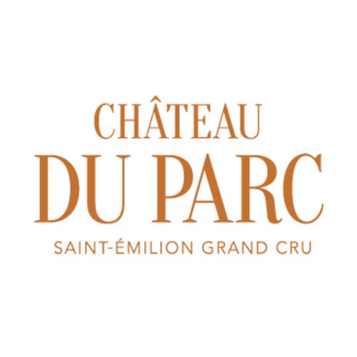 CHATEAU_DUPARC.png