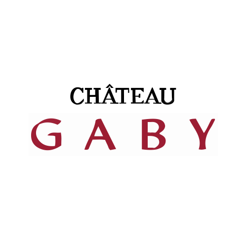 CHATEAU GABY.png