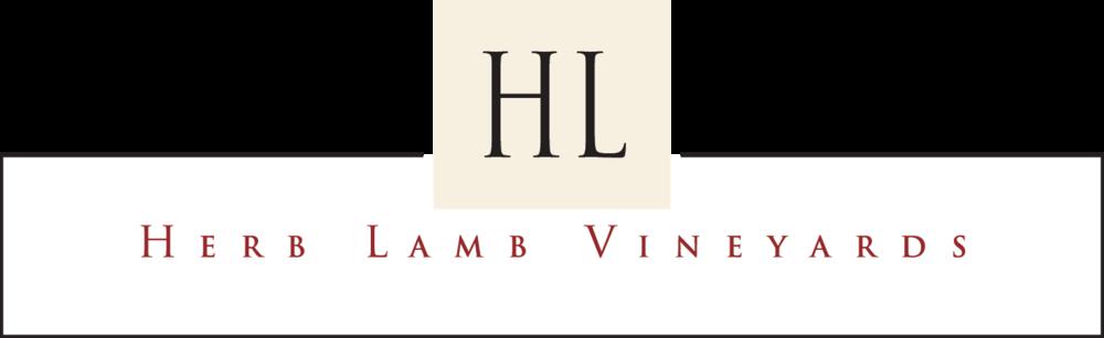HL_logo_solid.png