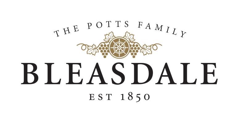 bleeasdale_logo.jpg