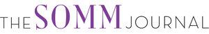 The+Somm+Journal+logo_LARGE.jpg