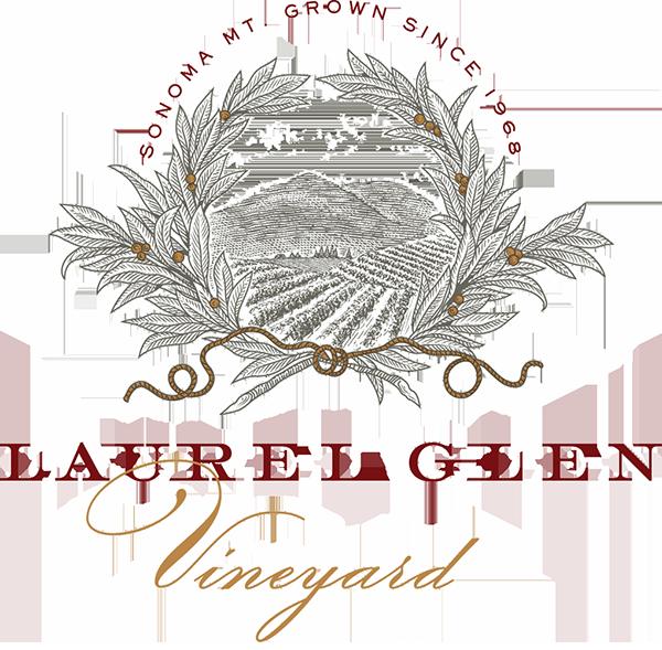 laurel glen logo.png