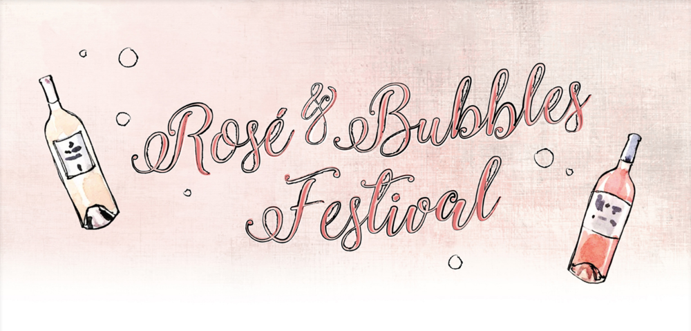 ROSE AND BUBBLES.png