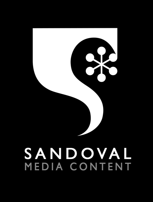 SANDOVALl-Media-Content-rd.jpg