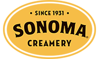 sonoma.png