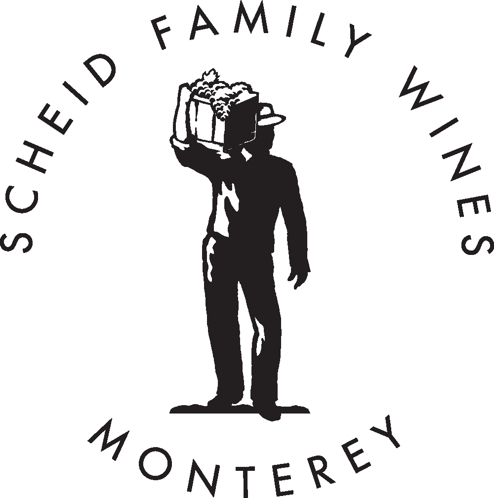 SFW_Logo_Seal_K_2016_new_vin-2.png