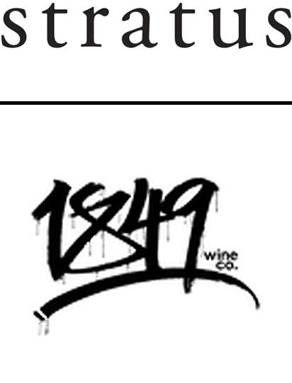 stratus-pouring_logo.jpg