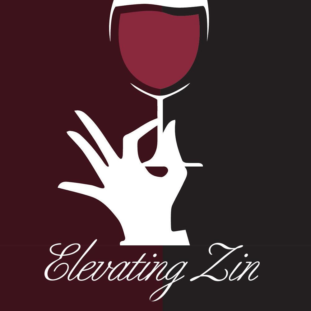 ElevatingZin_Tile.png