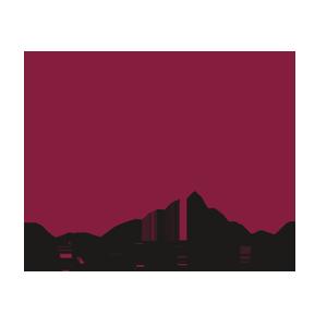 archium logo.png