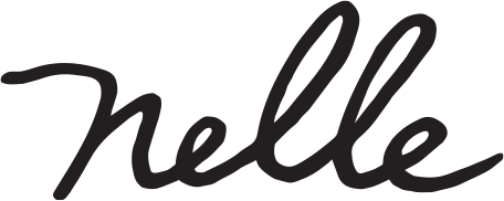 nelle-logo.png