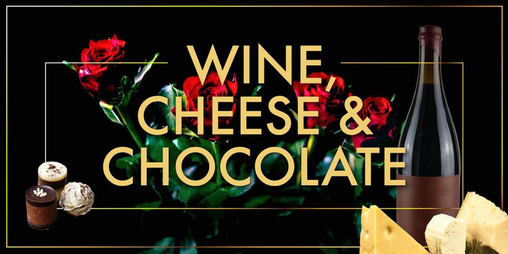 WineCheeseAndChocolateAssets_11.20.18_MASTHEAD.jpg