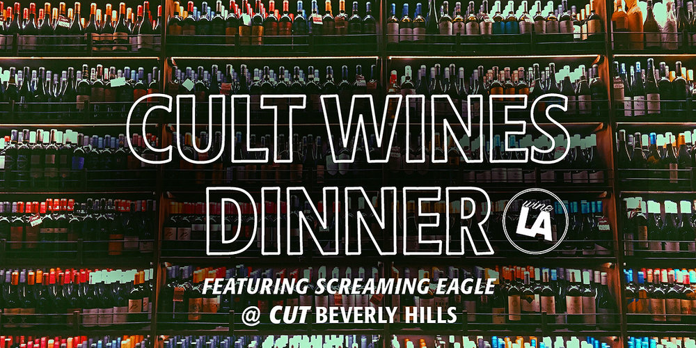 CULT-WINES-DINNER-WEB-HEADER.jpg