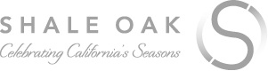 shale_oak_winery_logo.png