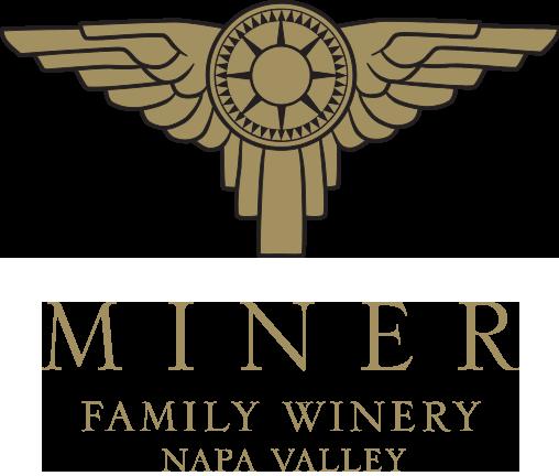 MinerFamilyWineryLogo.png
