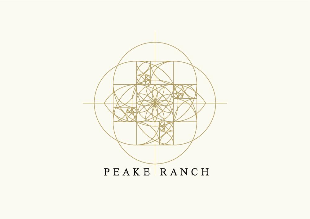 Peake-Ranch-Emblem.jpg