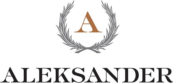 aleksander_logo_2017.png