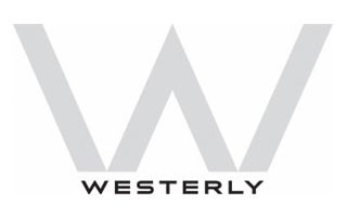 westerlywineslogo.jpg