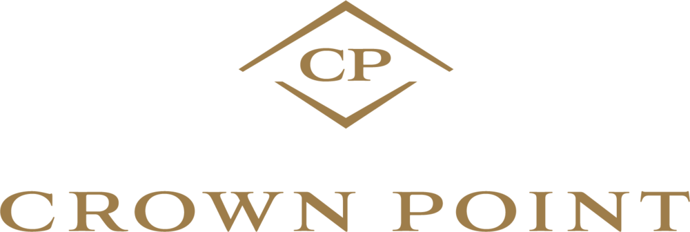 crown-point-logo.png