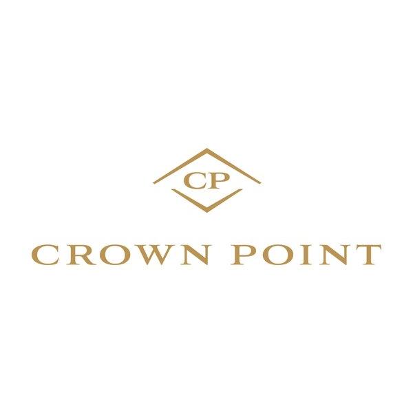 crown point.jpg