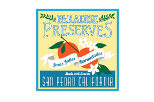 paradise preserves.png