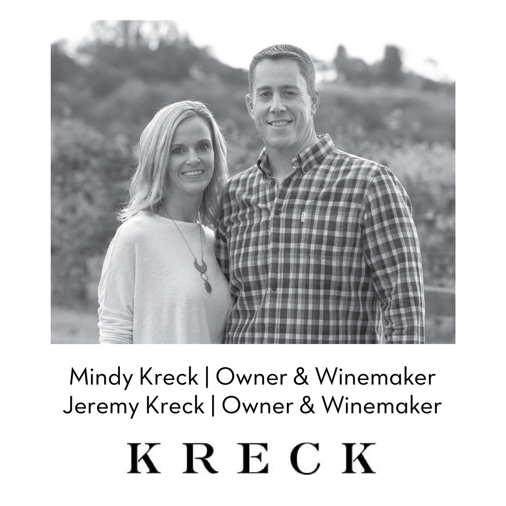 winemakers-cards-05.png