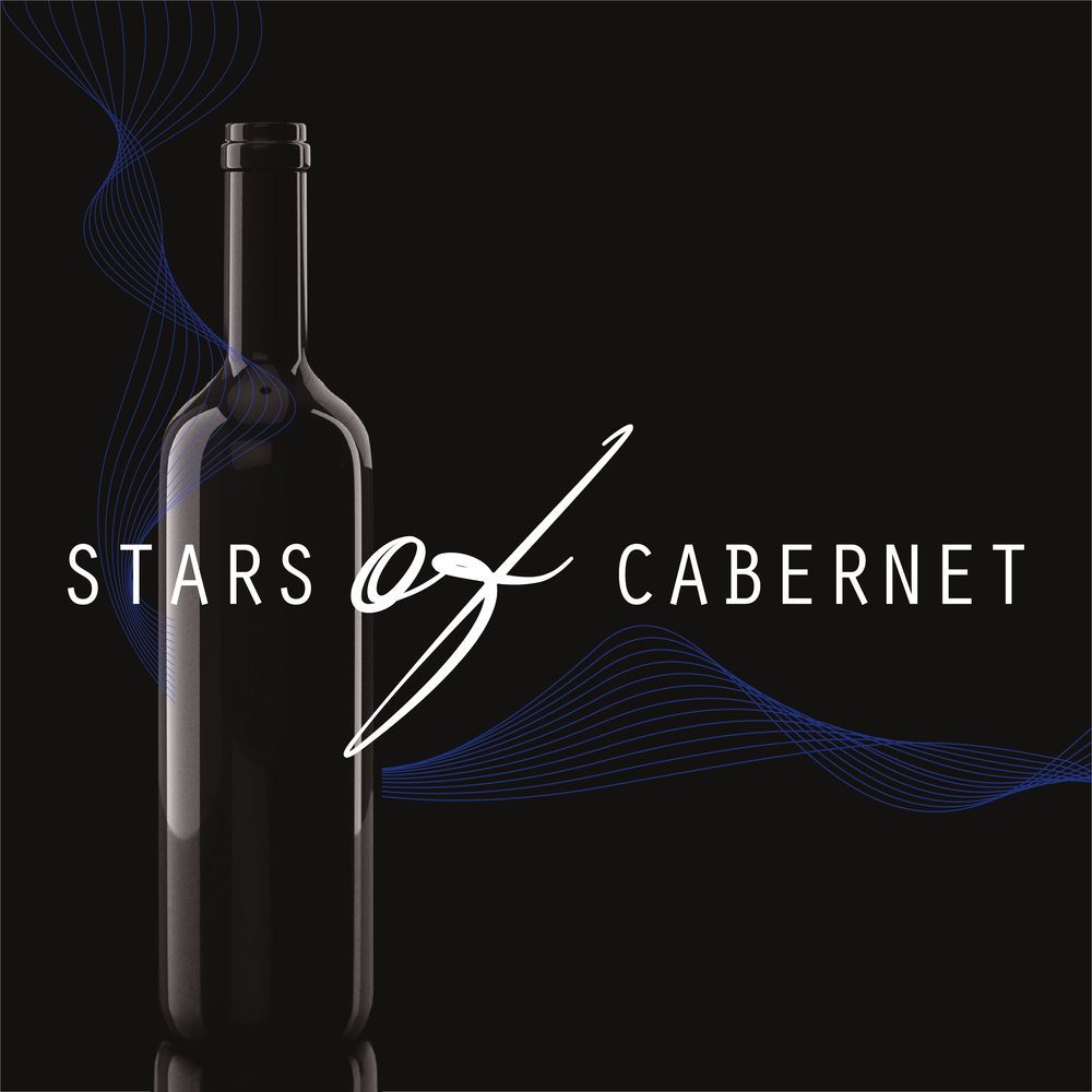 STARS of Cabernet  The Peninsula Beverly Hills November 13, 2019 TBA