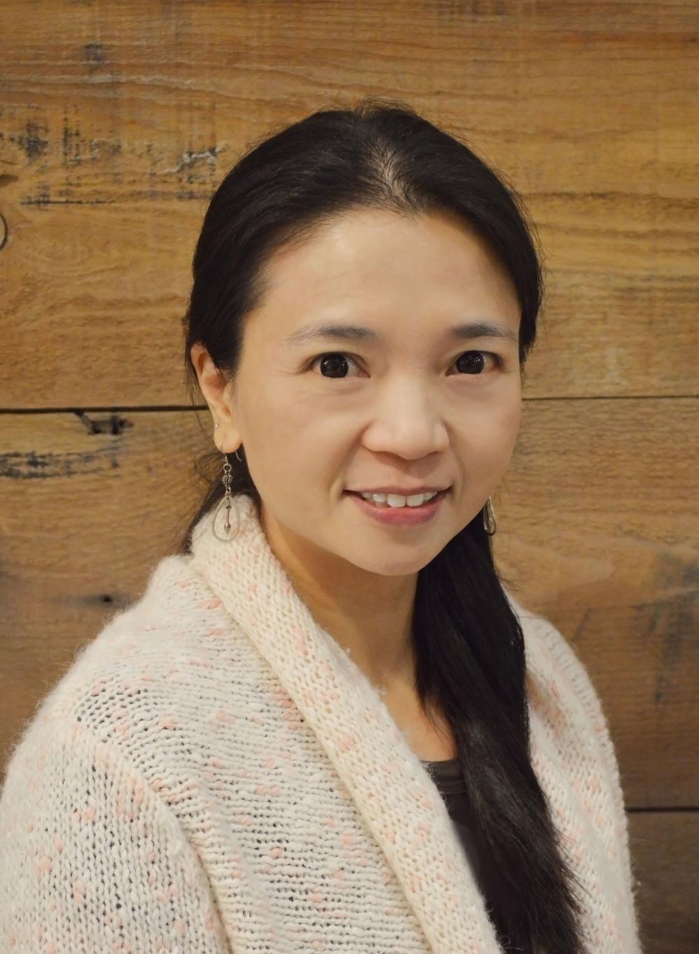 Susan Chou-Chan - DSC_0833e
