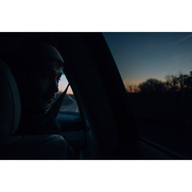 🌄 dawn vibes 🌄