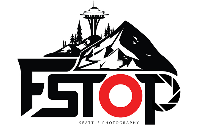 F-Stop Seattle Photography