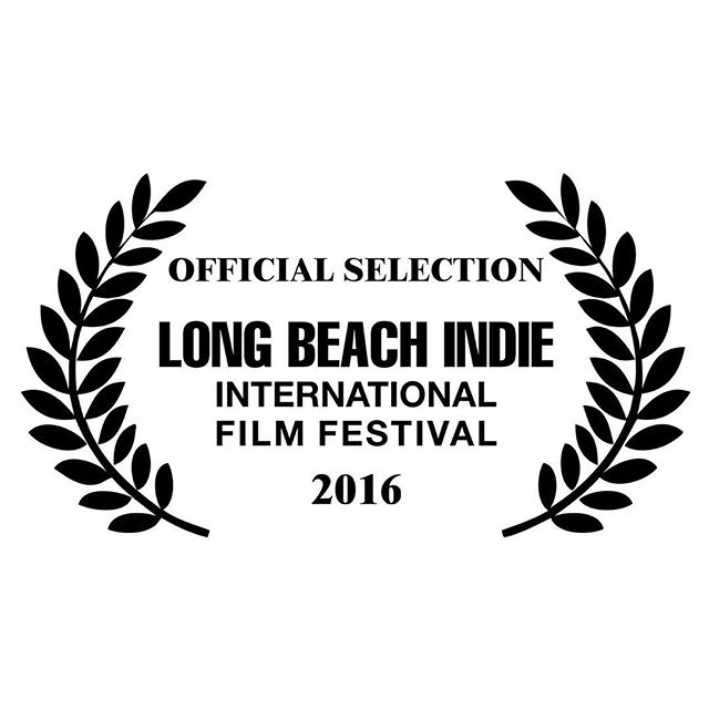 @thepurpleonion has its SoCal Premiere at @longbeachindie August 31-September 4, 2016!