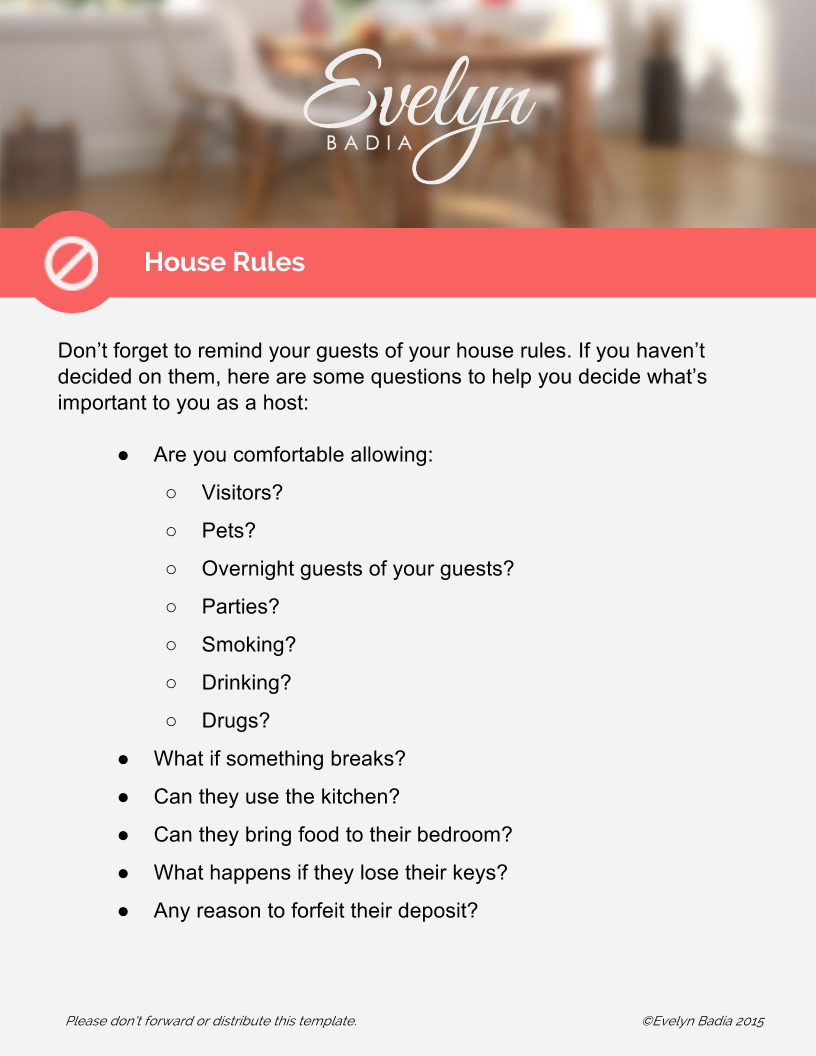 House Manual Instructions for Hosts.png