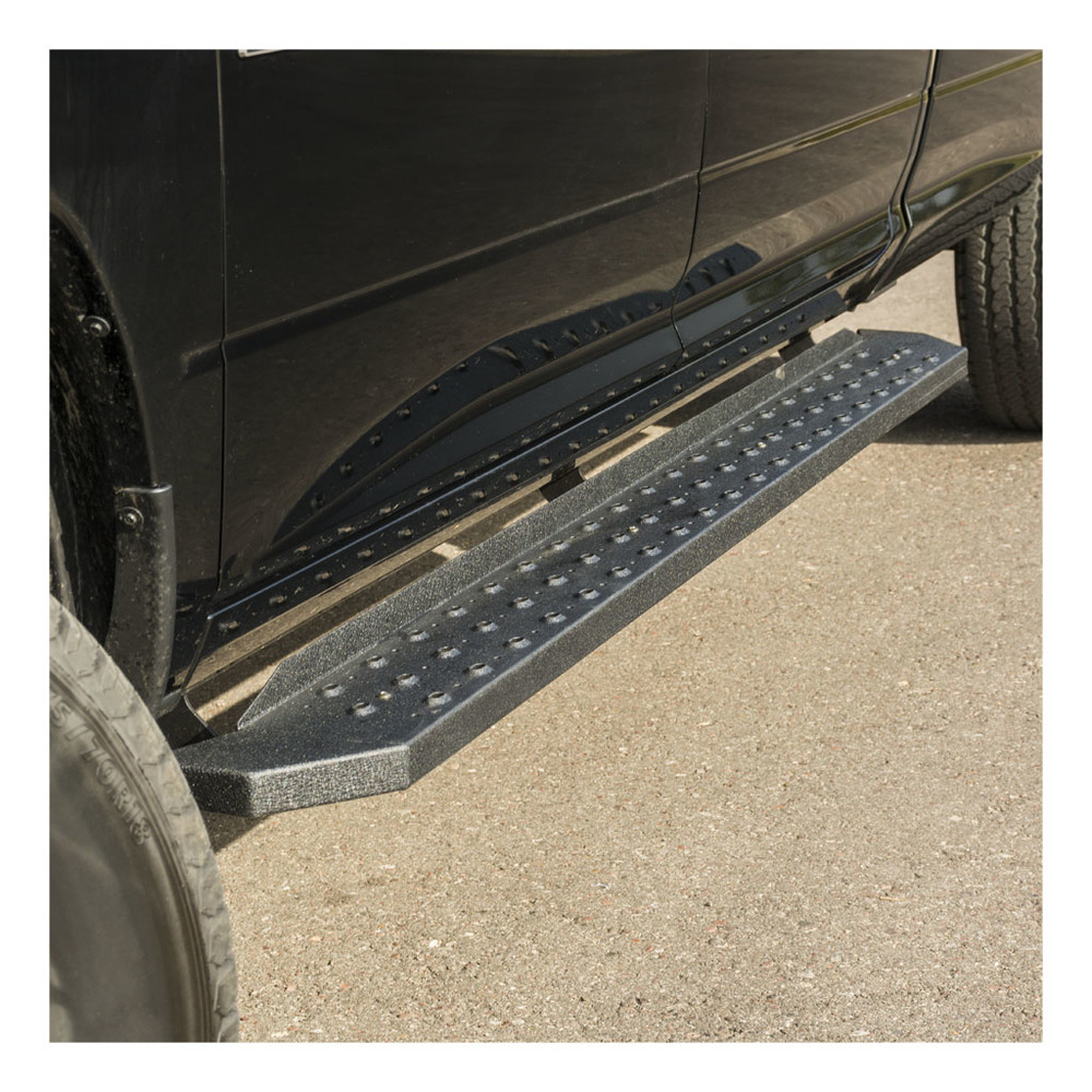 Austin Tx Truck Running Boards Amp Step Bars Sales