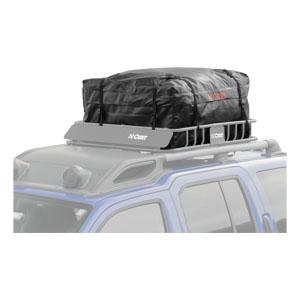 Roof Top Cargo Bags