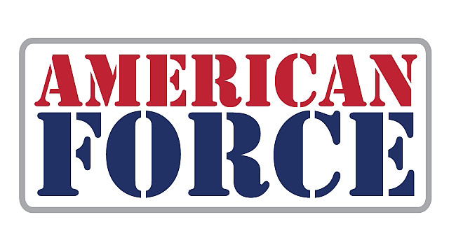 american-force-logo_11211744.jpg