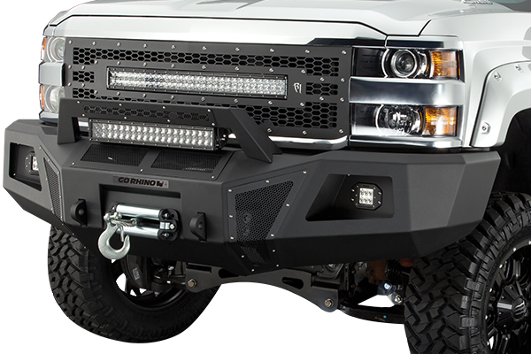 Bumpers Amp Guards Hitches Accessories Off Road