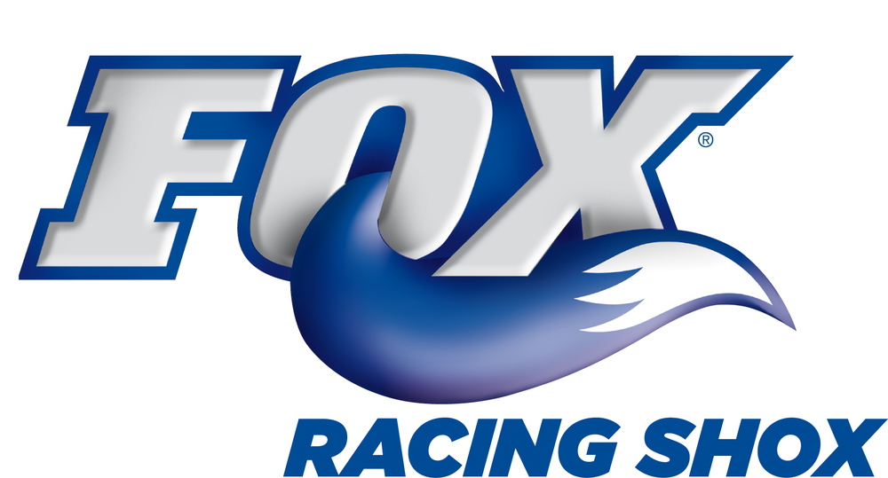 Fox-Racing-Shox-Logo.jpg