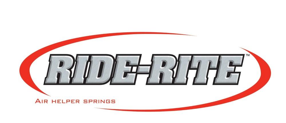 Ride-Rite-logo-8-06.jpg