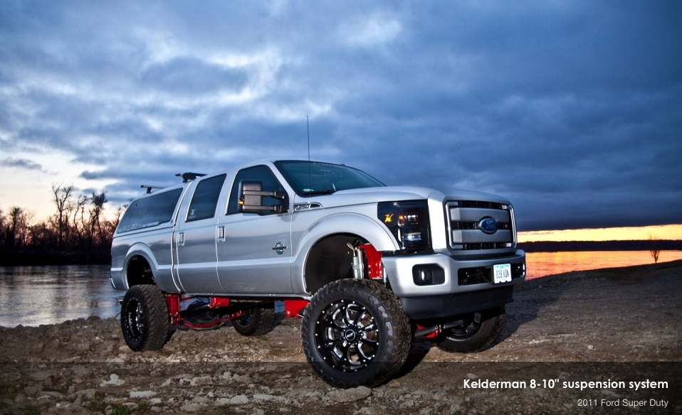 Kelderman-Ford-Super-Duty.jpg