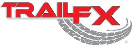 TrailFX-logo-1.png