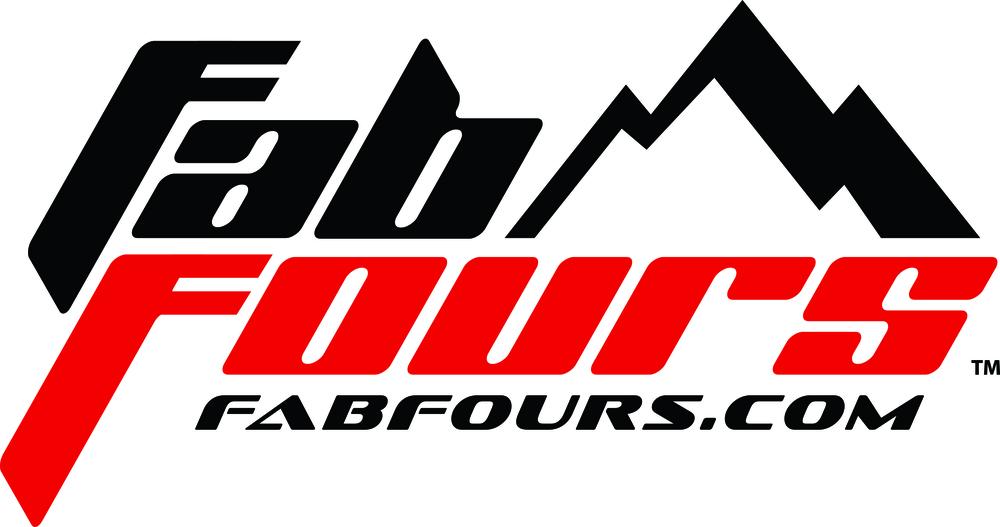 FABFOURS_WEB.jpg