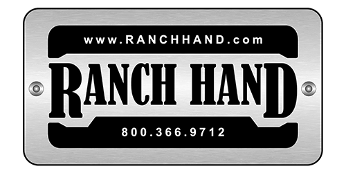 Ranch-Hand-500x250.png