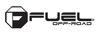 fuel-tire-logo.jpg
