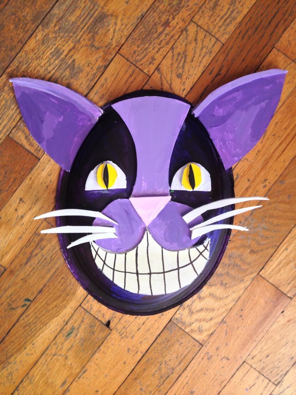shishire cat.JPG