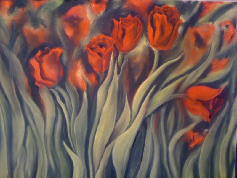 moms roses.jpg