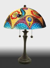 painted lamp.jpg