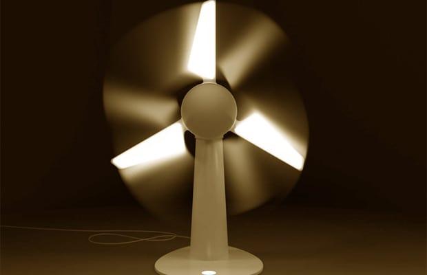 propeller lamp.jpg