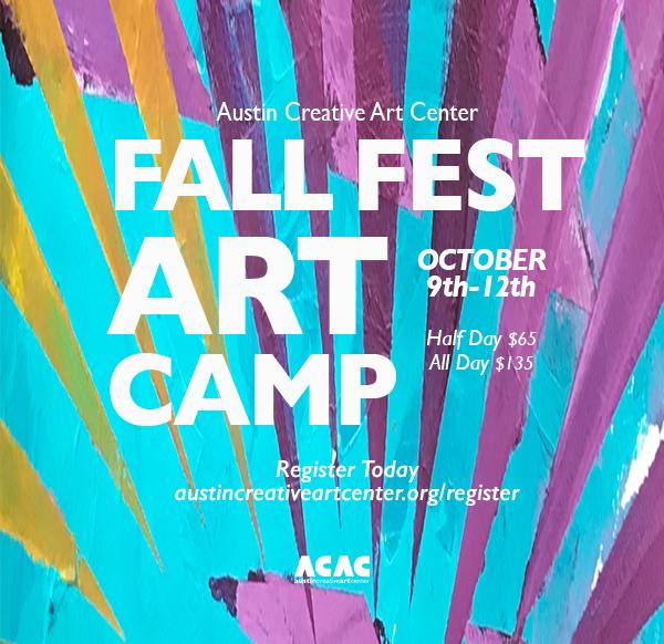 Fall Fest Art Camp.jpg