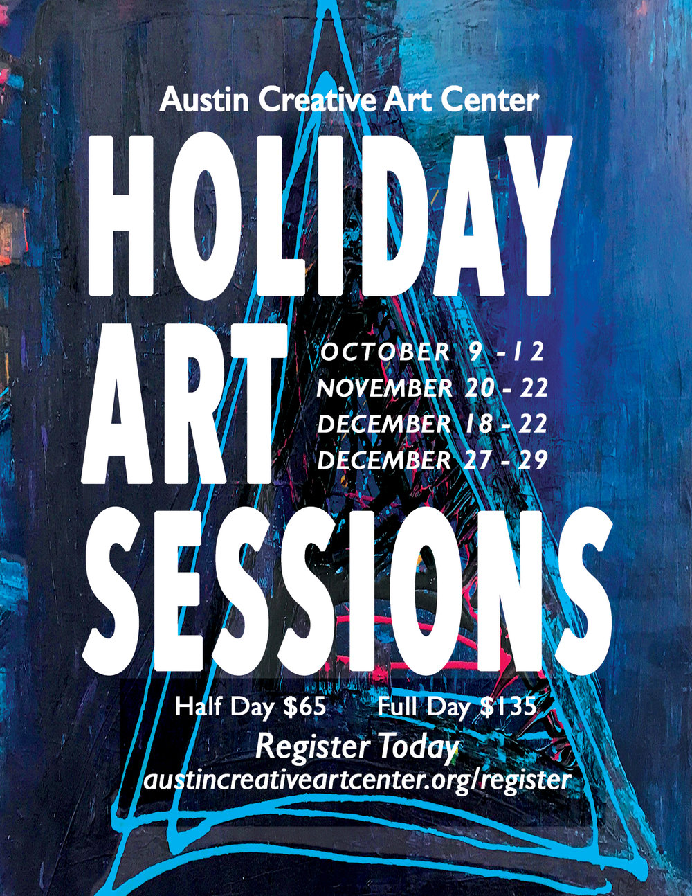 holiday_art_sessions_2017.jpg