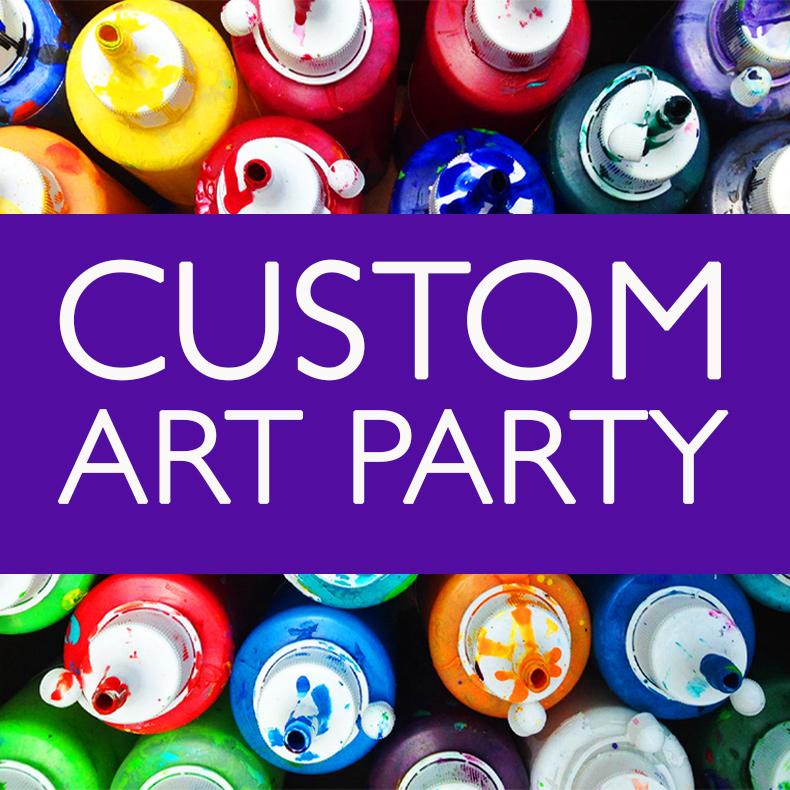custom_art_party.jpg
