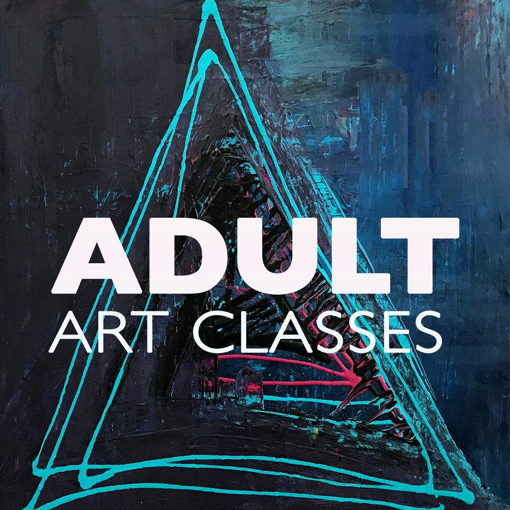 adult_web.jpg